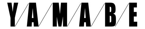 株式会社ヤマベ